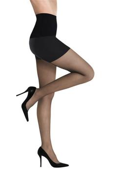 Shoptiques Product: Keeper Sheer Control Tights