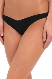Commando Laser-Cut Tiny Thong - Product Mini Image