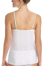 Commando Pima Cotton Cami - Side cropped