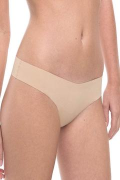 Shoptiques Product: Seamless Classic Thong
