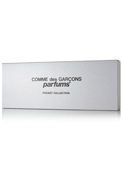 Commes des Garcons Commesdesgarzon Gift Set - Alternate List Image