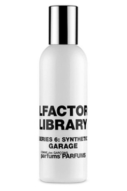 Commes des Garcons Garage Travel Spray - Product Mini Image
