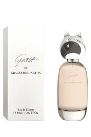 Commes des Garcons Grace Coddington Edp - Product Mini Image