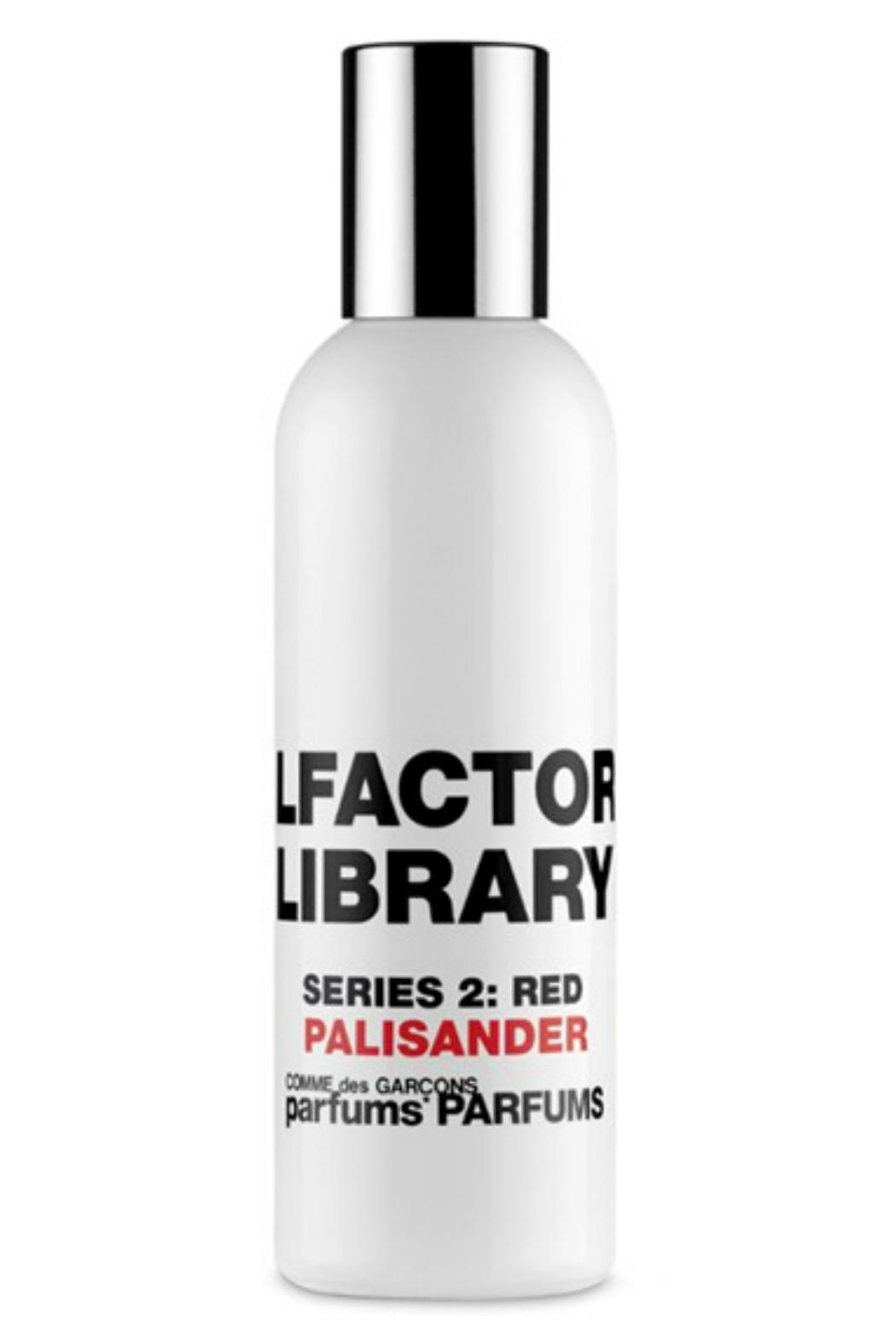 Commes des Garcons Palisander  Travel Spray - Main Image
