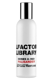Commes des Garcons Palisander  Travel Spray - Product Mini Image