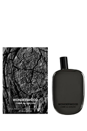 Commes des Garcons Wonderwood Edp - Product Mini Image