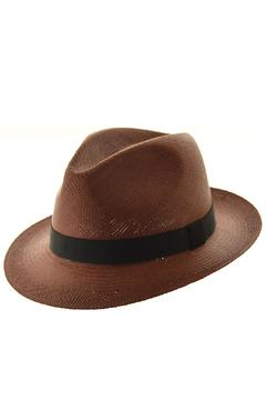 Shoptiques Product: Panama Hat
