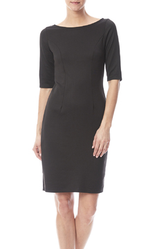 Shoptiques Product: Alicia Bodycon LBD