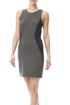 Shoptiques Product: Hourglass Bodycon Dress