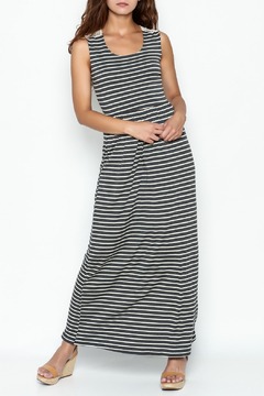 Shoptiques Product: Set Sail Maxi Dress