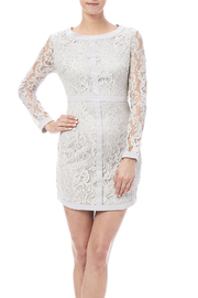 Shoptiques Product: Venice Lace Mini