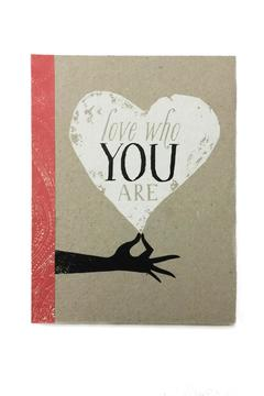 Shoptiques Product: Love Who You
