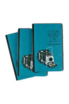Shoptiques Product: See Journal