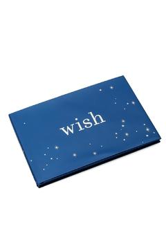 Shoptiques Product: Wish Book
