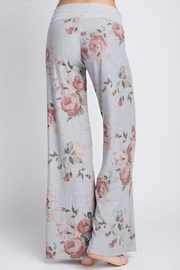 Compendium boutique Ainsley Lounge Pants - Side cropped