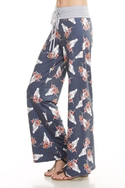 Compendium boutique Bailey Lounge Pants - Front full body