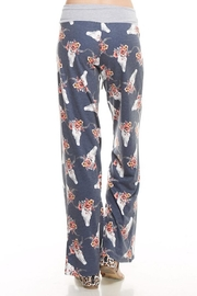 Compendium boutique Bailey Lounge Pants - Side cropped