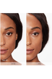 bareMinerals COMPLEXION RESCUE™ TINTED MOISTURIZER - HYDRATING GEL CREAM BROAD SPECTRUM SPF 30 - Side cropped