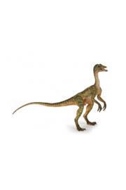 Papo Compsognathus - Product Mini Image