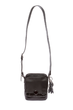 Concealed Carrie Black Carrie Cross body - Product List Image