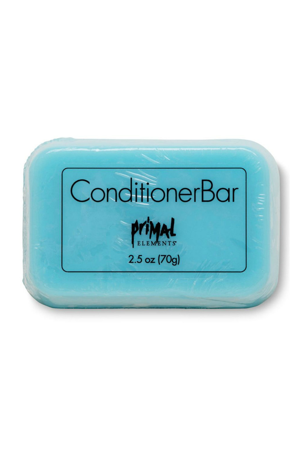 Primal Elements CONDITIONER BAR FACETS OF THE SEA - Main Image