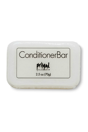 Primal Elements CONDITIONER BAR HONEY ALMOND - Product Mini Image