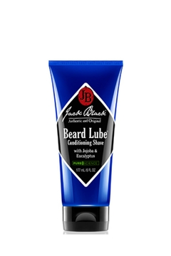 Jack Black Conditioning Shave Cream - Alternate List Image
