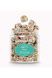 Candy Club Confetti Drops - Product Mini Image