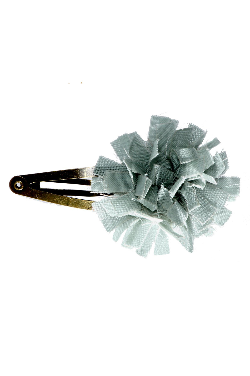 Maileg Confetti Hair Clips - Front Cropped Image