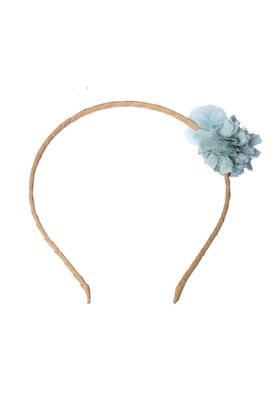 Maileg Confetti Hairband - Front Cropped Image