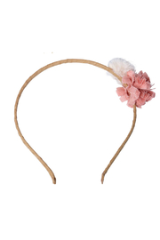 Maileg Confetti Hairband - Product Mini Image