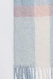 Pia Rossini Connolly Scarf - Side cropped