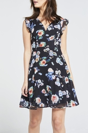 Angeleye London Conquer Dress - Product Mini Image