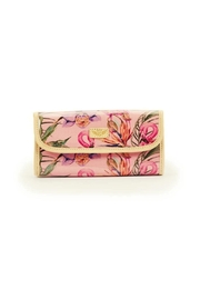 Consuela  Brynn Clutch/wallet - Front cropped