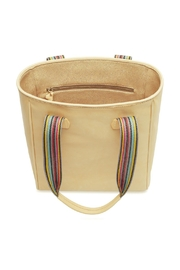 Consuela  Calvin Chica Tote - Side cropped