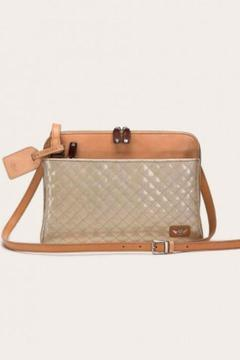 Shoptiques Product: Candy Crush Crossbody