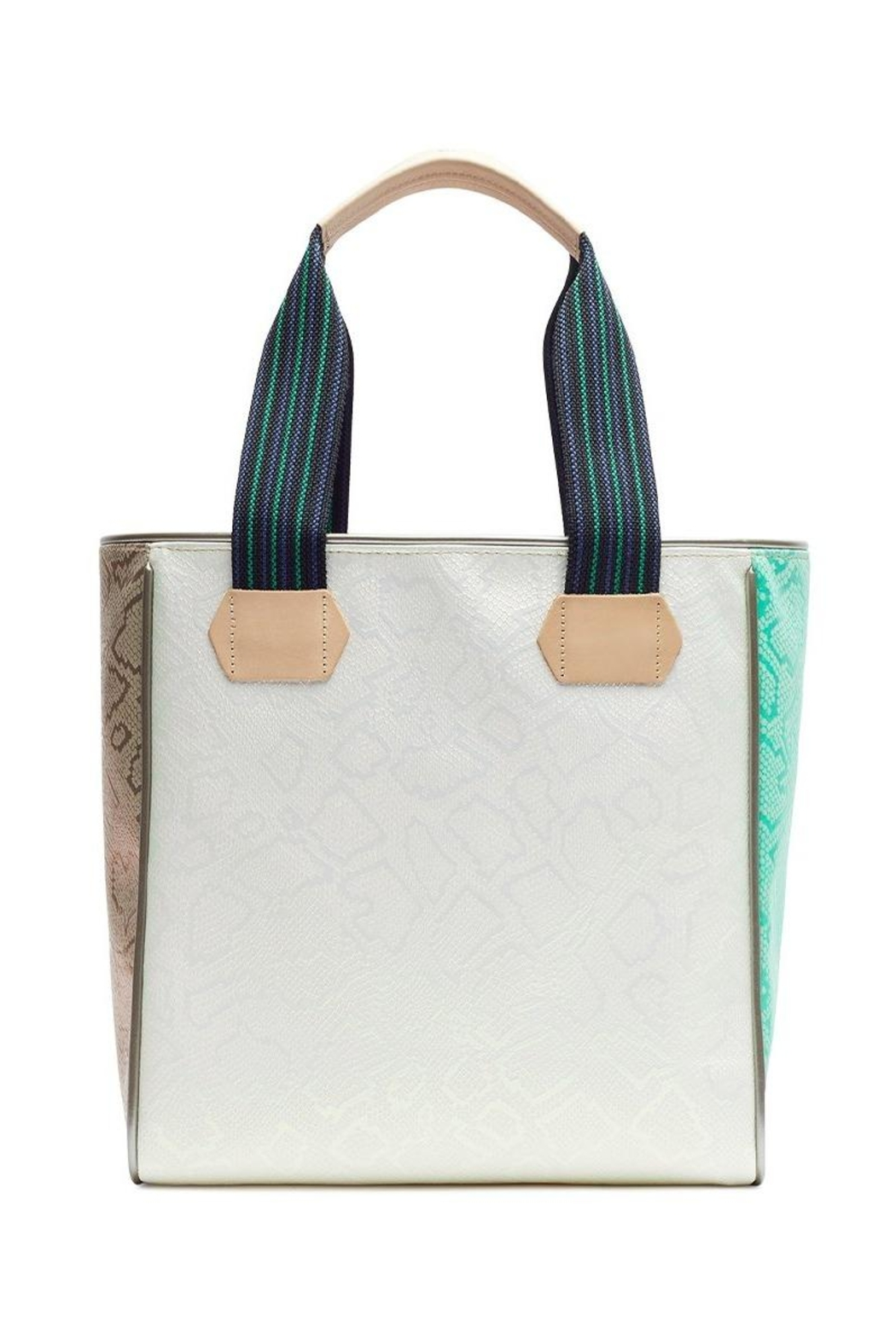 Consuela  Cora Tote - Side Cropped Image