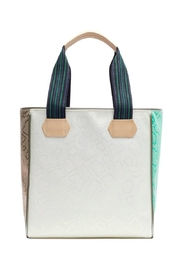 Consuela  Cora Tote - Side cropped