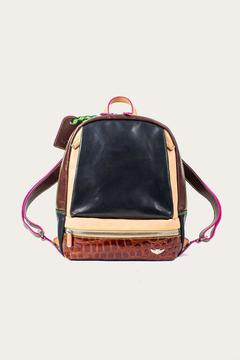 Shoptiques Product: Cyndi Backpack