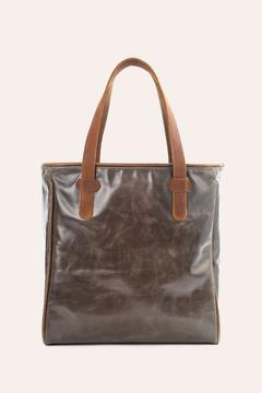 Shoptiques Product: Grey Ghost Tote