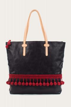 Consuela  Lipstick Market Tote - Product List Image
