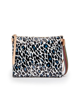 Consuela  Lola Downtown Crossbody - Product List Image