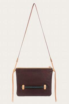 Shoptiques Product: Magdelana Crossbody