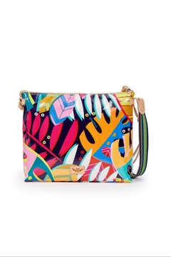 Consuela  Maya Downtown Crossbody - Product List Image