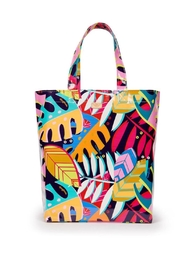 Consuela  Maya Tote Bag - Product Mini Image