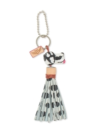 Consuela  Polka Dot Charm - Product Mini Image
