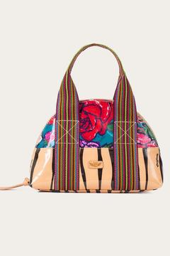 Shoptiques Product: Rosie U Tote It
