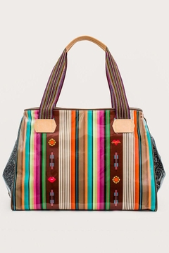 Shoptiques Product: Rusty Grande Tote