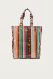 Consuela  Rusty Grocery Bag - Product Mini Image