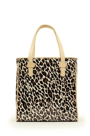 Consuela  Seffie Tote - Side cropped